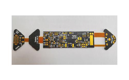 多层PCB线路板
