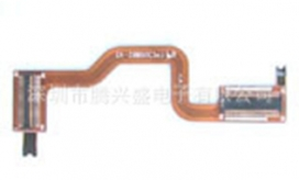 FPC柔性板