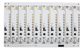 昆山PCB电路板