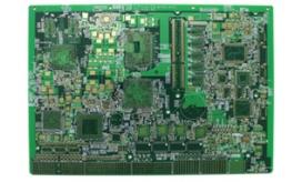 工业产品核芯板