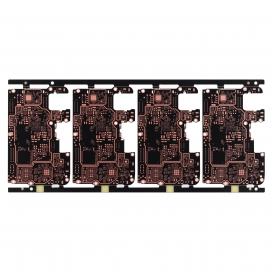 昆山智能手机电路板